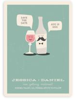 Little Wine Charmers