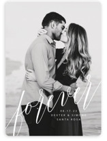 forever with you by Guess What Design Studio