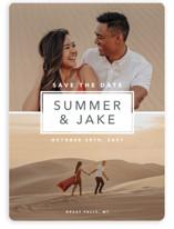 Summer Love by Laura Hamm