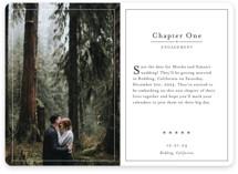 Storybook by Becca Thongkham