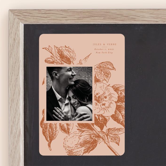 """""""Vintage Romance"""" by Nazia Hyder"""