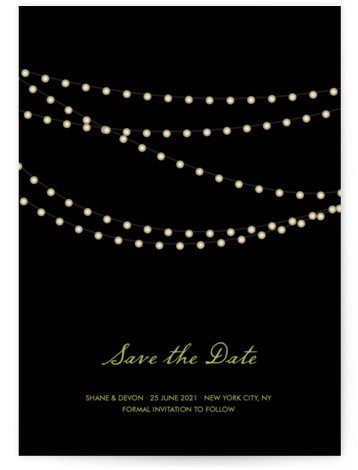 This is a portrait rustic, black Save the Dates by Design Lotus called Midnight Vineyard with Standard printing on Signature in Postcard Flat Card format. Smart and chic, our indie designed postcards let you announce your wedding date while saving ...