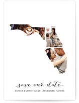 Florida Love Location by Heather Buchma