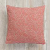 Springtime Fresh Vintage Buds Pillows