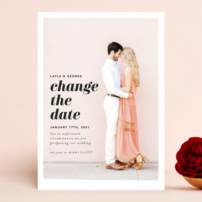 Change the Date Styles