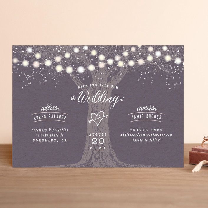 Save The Date Cards Kleobeachfixco - Graduation save the date templates free