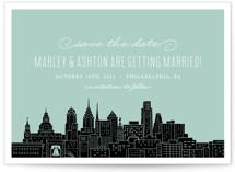 Big City - Philadelphia