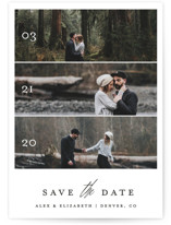 Triptych Love by Becca Thongkham