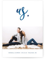 Simply Us by Jessica Maslyn