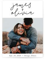 Modern Love by Christine Taylor