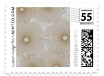 Perfect Harmony Wedding Stamps