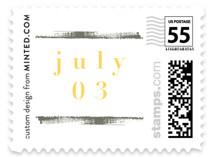 emmenthal Wedding Stamps
