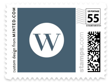 Wedding Stamp Wedding Stamps