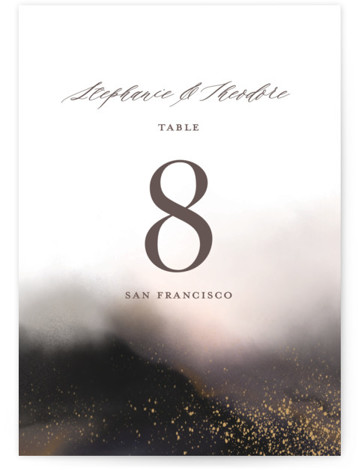 Enchantment Table Numbers