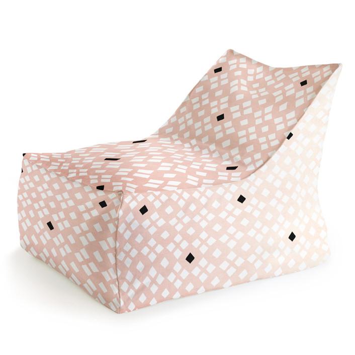 Astonishing Ibusinesslaw Wood Chair Design Ideas Ibusinesslaworg