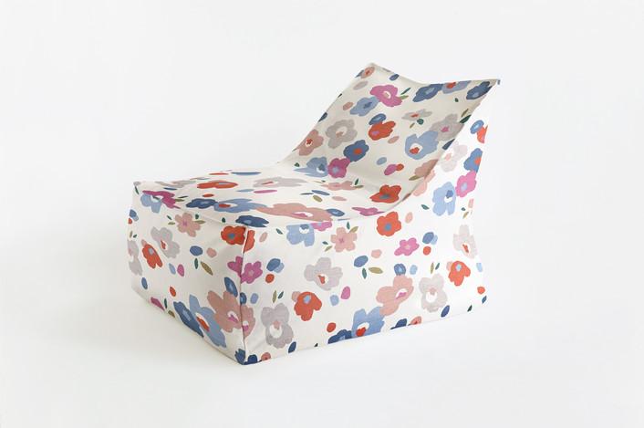 Prime Ibusinesslaw Wood Chair Design Ideas Ibusinesslaworg