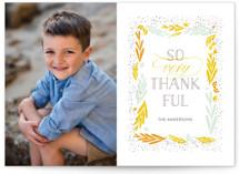 So Very Thankful 2