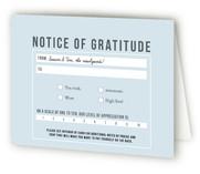 Invitation-O-Matic