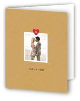 Textbook Love Story