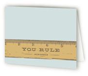 You Rule