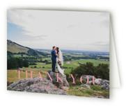 Wedding Stamp