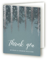 Strands Of Lights