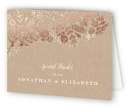 The Wedding Bouquet