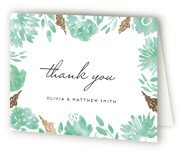 Watercolor Delight