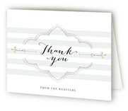 Striped Sweet Nothings