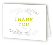 Wanderlust Wreath
