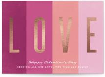 Striped Love by Karidy Walker