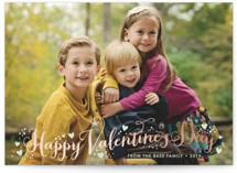 Valentine Heart Sprinkle