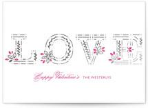 Ornate Love