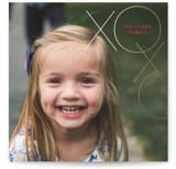 XO Side Note