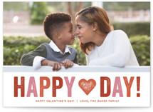 Love Day