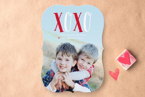 Playful Valentine's Day Cards