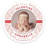 Valentine Baby