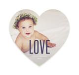 Simply Love