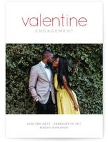 Valentine Celebration