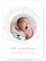 lil valentine by Melissa Casey