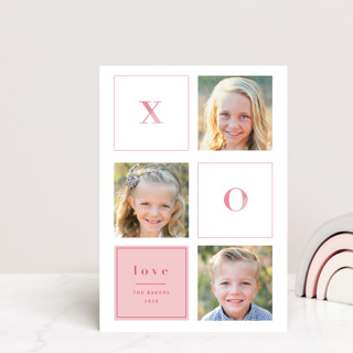 Play Valentine's Day Petite Cards