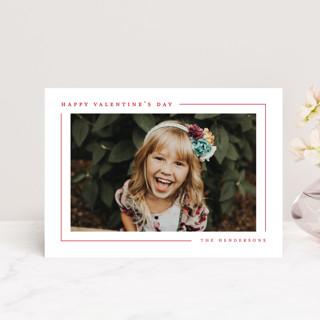 Simply Serene Valentine's Day Petite Cards