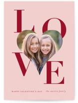 Big Heart Love by Jackie Crawford