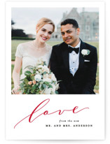 Classic Love by Ana Sharpe