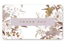 This is a purple baby shower favor label by Grace Kreinbrink called Modern Vase with standard printing on uncoated sticker paper in sticker.
