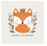 Royal Fox by Lehan Veenker