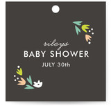 Agave Bebe by Marabou Design