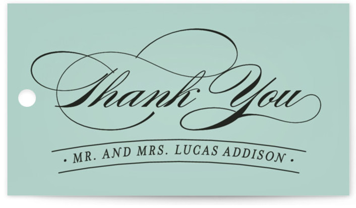 This is a landscape destination, hand drawn, modern, whimsical, green Wedding Favor Tags by Hooray Creative called Big City Los Angeles with Standard printing on Signature in Tag Flat Card format. Add the perfect finishing touch to all of your ...