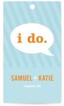 Smart Conversation by pottsdesign