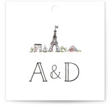 Darling Day Paris